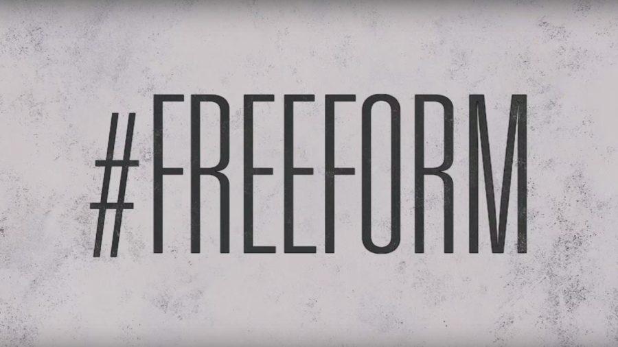 ABC to Freeform