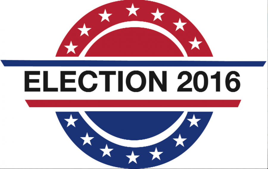 Voters Guide to the 2016 Washington State Presidential Primary