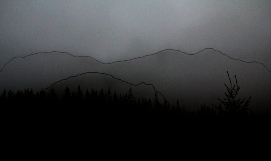 Fog+2