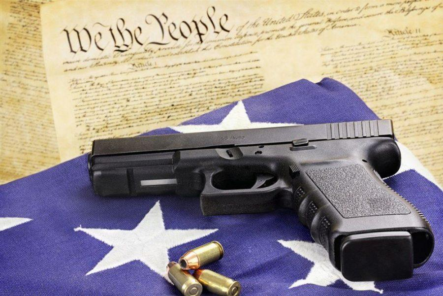 American+Inexceptionalism+Lives+On+in+the+Gun+Violence+Epidemic