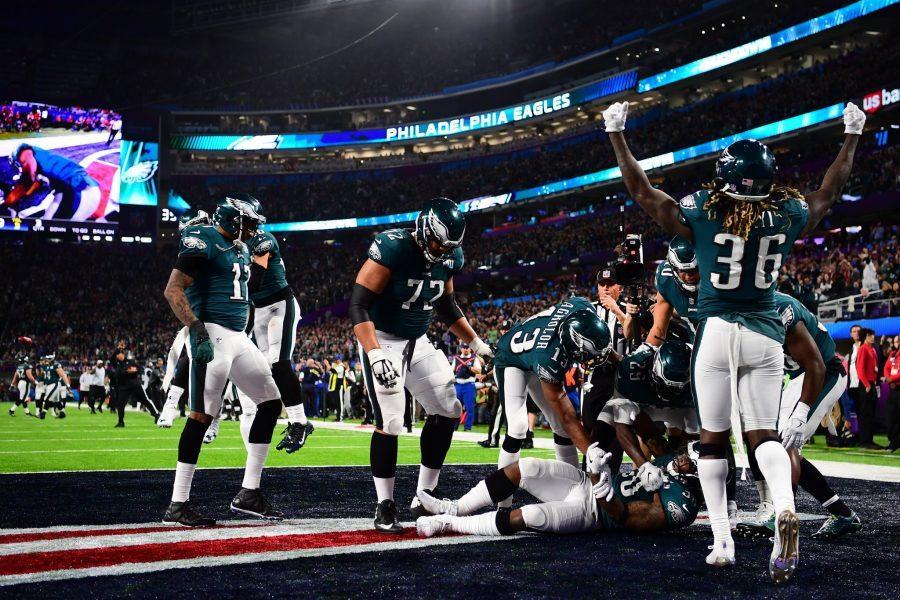 Super+Bowl+Review