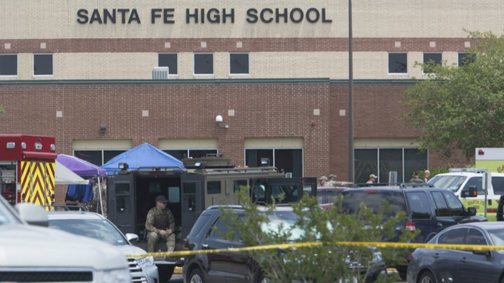 %22This+Kind+of+Thing+Has+to+Stop%22%3A+School+Shooter+in+Texas+Murders+Nine+Students%2C+One+Teacher