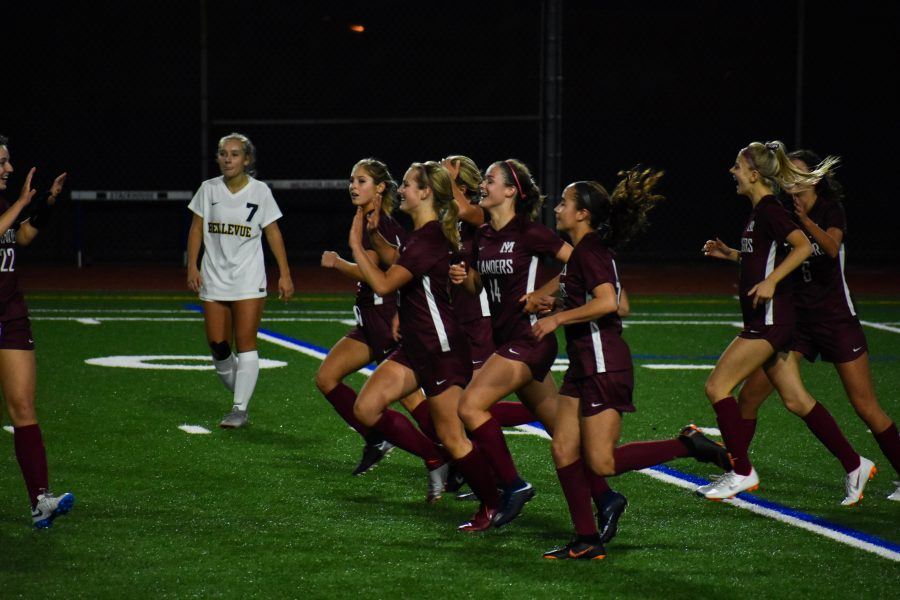 Mercer+Island+Girls+Soccer+Advances+to+State