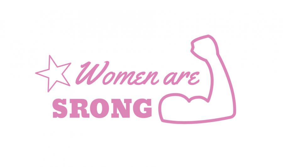A Week of Feminism