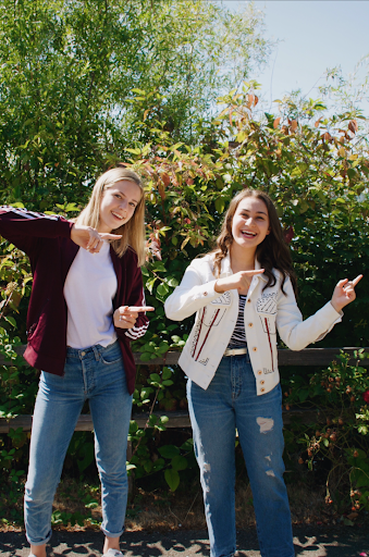 Hobson and Pearlman encourage every Mercer Island student to visit their site.
