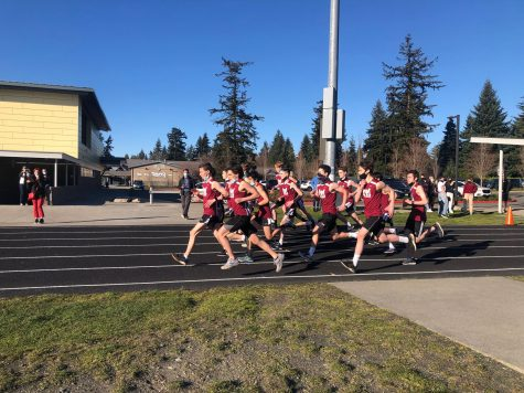 MIXC Triumphs Over Key Rival in Season Opener