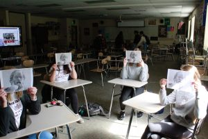 Tips on How to Survive Your Next Socratic Seminar